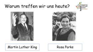 MLK10