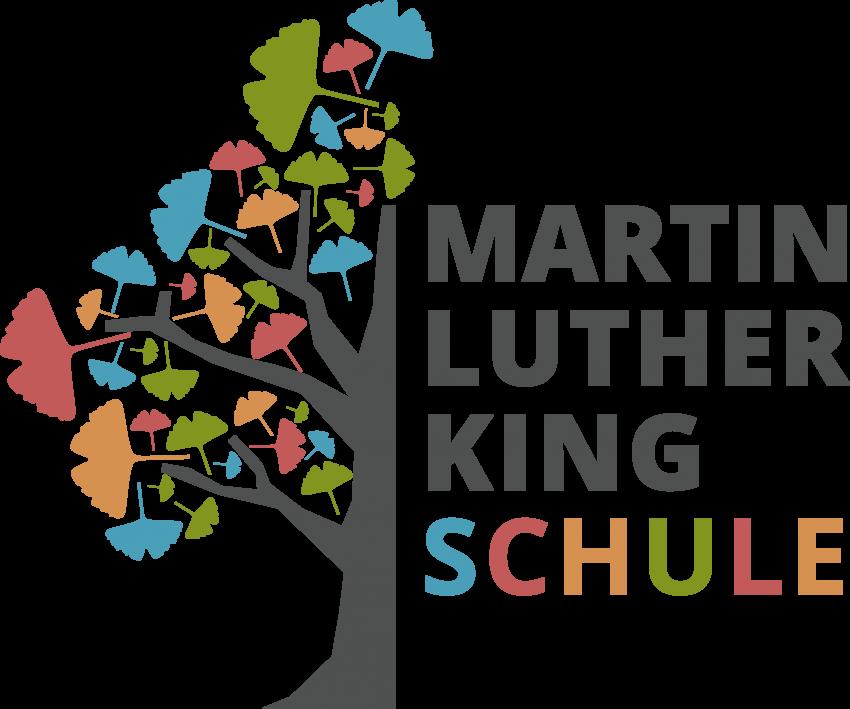 MLKS_Logo